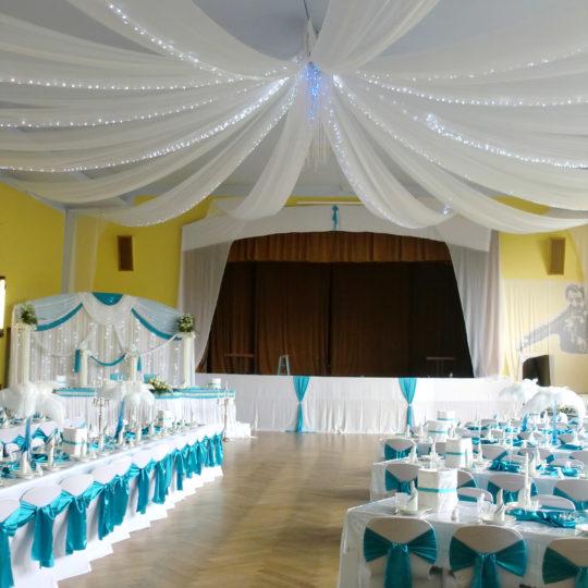 https://event-premiumdeko.de/wp-content/uploads/Hallen-Hochzeitsdeko-tuerkis-540x540.jpg