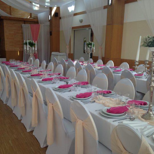 https://event-premiumdeko.de/wp-content/uploads/Hochzeitsdeko-Stuhlhussen-Schleifenbänder-rosa-zart-540x540.jpg