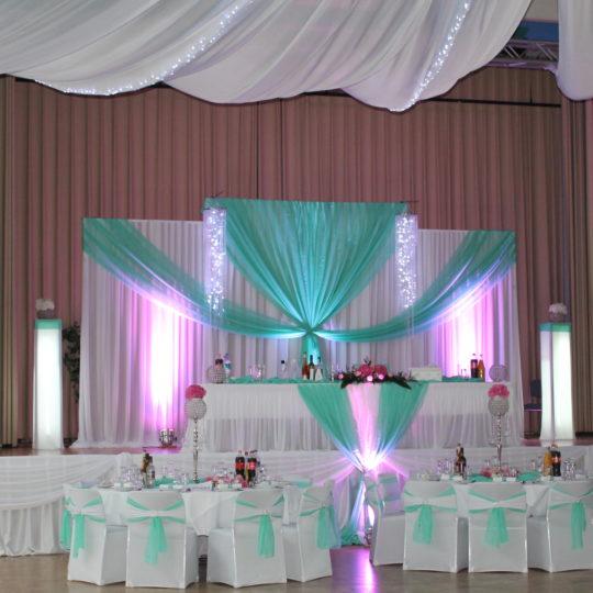 https://event-premiumdeko.de/wp-content/uploads/Hochzeitsdeko-tuerkis-e1508416063900-540x540.jpg