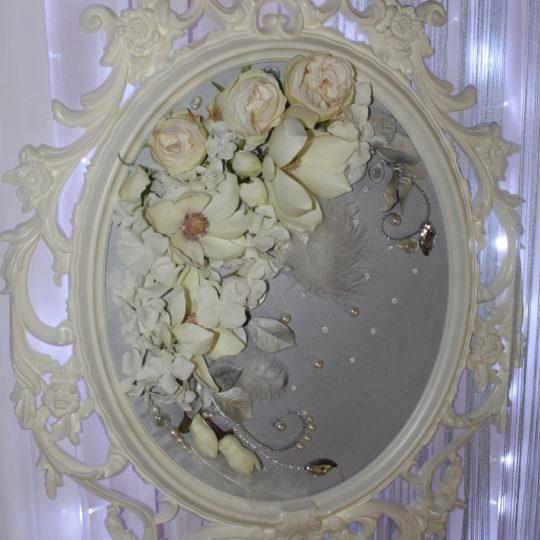 https://event-premiumdeko.de/wp-content/uploads/Raumdeko-Eventdeko-Rahmen-Barock-Hochzeitsdeko-540x540.jpg