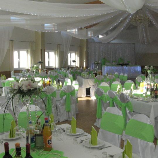 https://event-premiumdeko.de/wp-content/uploads/Saaldekoration-Hochzeitsdeko-gruen-540x540.jpg